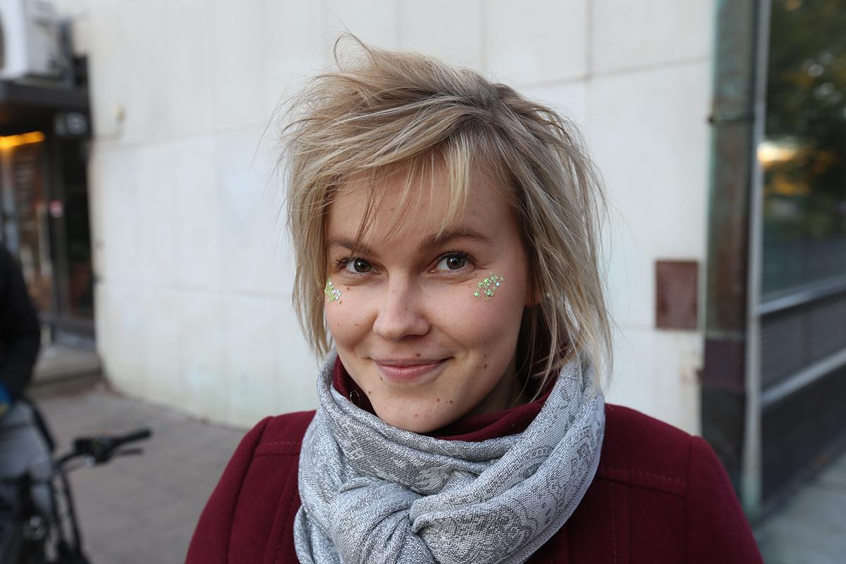 Turku opiskelijaprojeksi